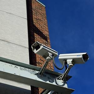 cctv research papers