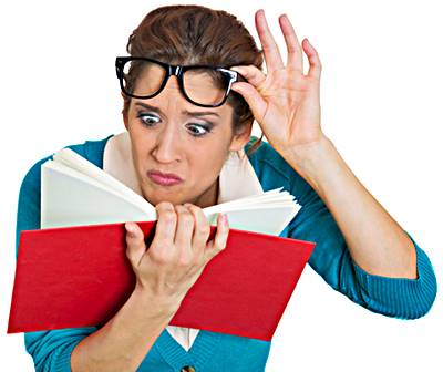 I have an essay writing competition???what is bussiness process outsourcing?