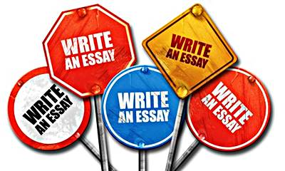 Writing Expository Essays – Expository Essays