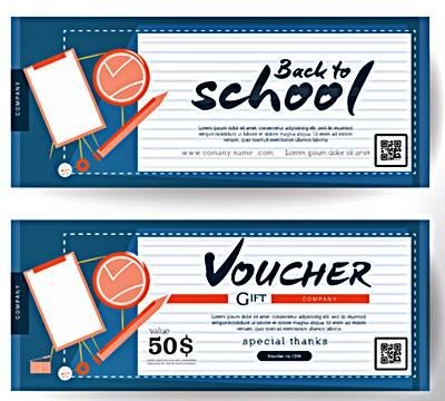 Precious Little Evidence That Vouchers >> Keeping Public Schools Public Voucher Decision